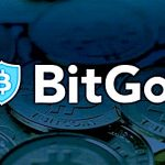 BitGo Gets Compatible With Stellar and Dash