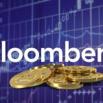Bloomberg Report, Institutional Speculators Is Now the Biggest Buyers of Crypto