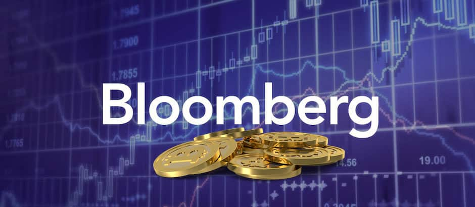 bloomberg crypto