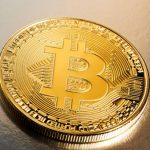 BTC Price Declined Resulted in the Dropped of GBTC Shares