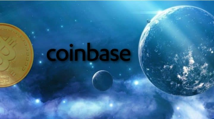 cryptospace coinbase