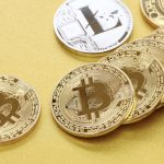 Crypto meltdown will send several Cryptocurrencies to Witness Near-Perfect Grave Soon
