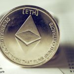 Institutions Taking Money out of the Crypto Table – ETH trading higher at 1.4%