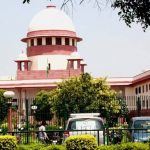 Supreme Court of India – Calls Center's Opinion in Cryptocurrencies