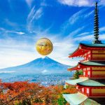 Japan Gives Self-Regulatory Status to Cryptocurrency Industry