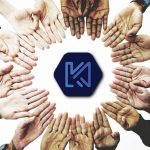 Komorebi Alliance: a group of ICOs building the all in one platform For 9 crypto communities