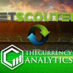 TCA enters into a 300k Mutual investment deal with FIRST blockchain football funding ecosystem Netscouters