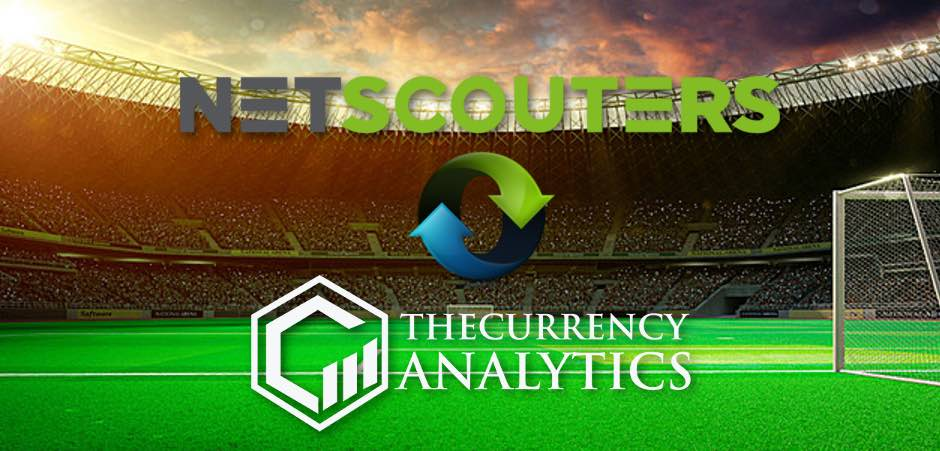 netscooters Thecurrencyanalytics