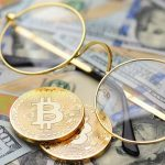 Stable Coins Pegged to Extrinsic Identifiable Source Is Viable Form of Mone