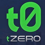 tZero Completes Preferred Security Tokens Issuance – Breaking Speed Of Sound Again