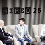 WIRED25 Summit Talks Good Time for Bitcoin despite Hucksters and Scenesters