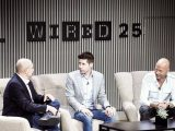 wired25