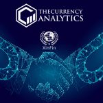 TheCurrencyAnalytics chooses revolutionary hybrid blockchain portal XinFin to build pathbreaking REAL news protocol