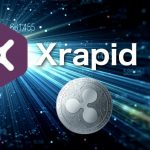 XRapid Enables International Transactions in Minutes