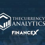 TCAT clinches listing in world-class digital asset exchange FinanceX