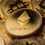 Bitcoin Will Lose its Market to Ethereum in 5 Years Opines Expert