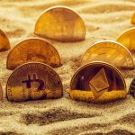 Generational Rotation Where Investors Are Transiting From Gold to Bitcoin – The Digital Gold