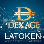 Revolutionary user-centric decentralized crypto exchange DexAge to launch Pre ICO- enlisted in Latoken Exchange