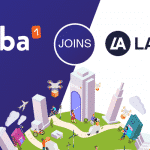 Geeba grabs listing on Latoken Exchange during Pre-ICO & ICO and after ICO