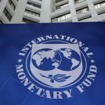 Comprehensive Framework of Issues to Consider For Cryptocurrency Regulations by IMF