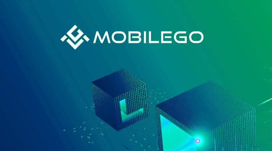 mobile go token