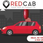RedCab's revolutionary business model to take REDC token value to staggering heights in no time