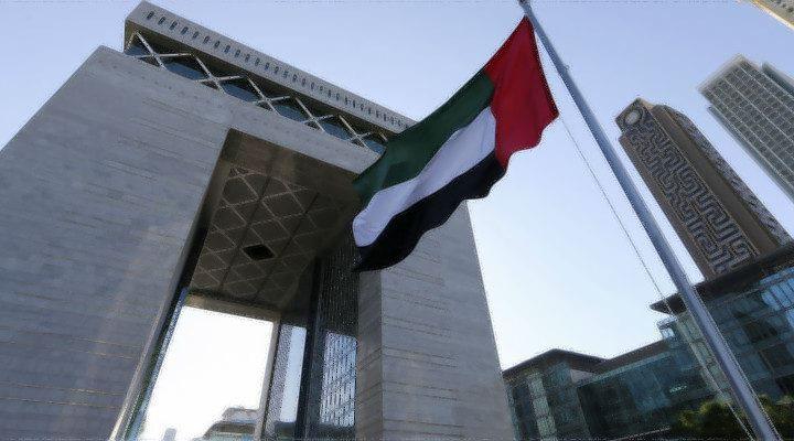 SA UAE