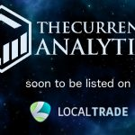 TCAT clinches listing on fast emerging LocalTrade exchange