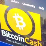 Bitcoin Cash SV Trends So Far Promise a Comparatively Less Volatile Trend