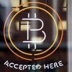 Rio de Janeiro Shop Begins to accept Cryptocurrency via CoinWise