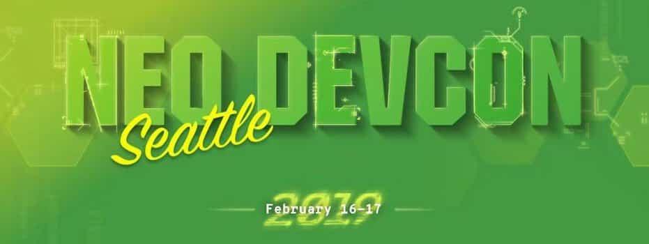 devcon seattle