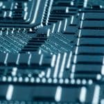 Precise Terminologies to Explain the Cryptocurrency Ecosystem