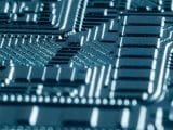 Ecosystem cryptocurrency