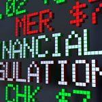 Crypto Tricks don't Work Anymore – Regulators Dominating
