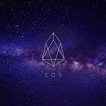 EOS dApps Sort Technical Issues Blocking Mass Adoption of EOS – Bitcoin Considered As a Store of Value
