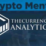 The Currency Analytics: Real News in Cryptocurrency