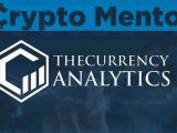 cryptomentor99TCAT