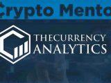 cryptomentor99TCAT