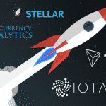 TCAT Set To Become Focus Coin in the Line of Stellar (XLM), IOTA (MIOTA), Tron (TRX)