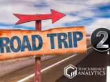 cryptocurrency road trips