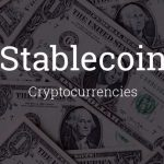 New stable coin pairs will trade from January 24, 2019 at Binance Stable Coin Market