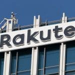 E-Commerce Giant Rakuten to Offer Bitcoin Integration In Its Payment Gateways In The Near Future