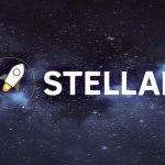 Dixon To Position the Goal of Stellar Lumens – States More is to come, Once I Start