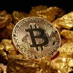 Holmes Opines Millennials should do their Homework to Understand Gold Versus Cryptocurrency as a Store of Value