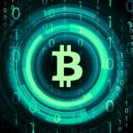 Services Launched Making Things Easier For Crypto Enthusiasts