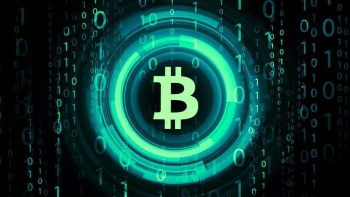 Crypto Enthusiasts