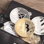 Digital Wallet Industry without Blockchain or Cryptocurrency– Gaming Practice with Crypto a Long Way Off