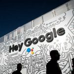 Search Giant Google Enters the Blockchain Search Business