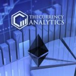 Becoming value investors with Ethereum and TCAT Tokens