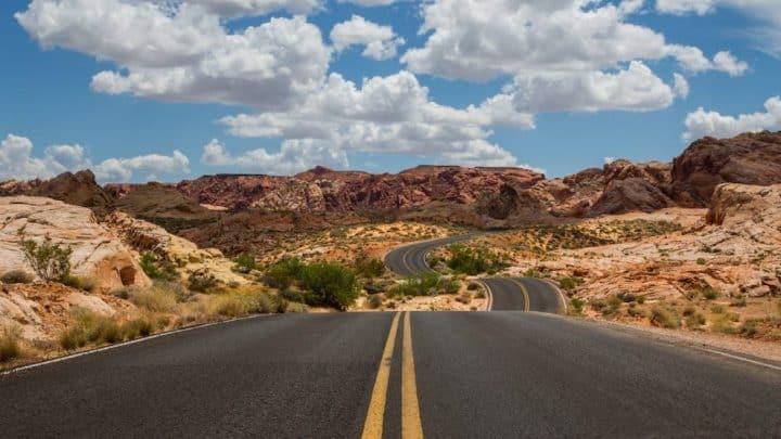 road trip crypto